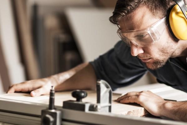 Proiectare si sablonare mobilier