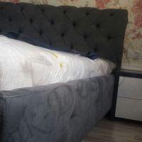mobila-dormitor-dulap-pat-noptiera-oglinda-3