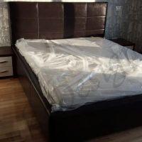 mobila-dormitor-pat-noptiera-oglinda-3