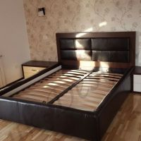 mobila-dormitor-pat-noptiera-oglinda-4